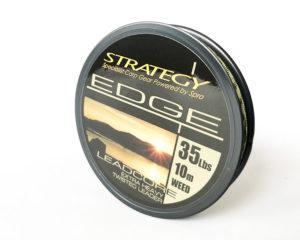 EDGE-35-Z-obrazok