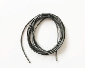 Tungsten-heavy-tube-8024000
