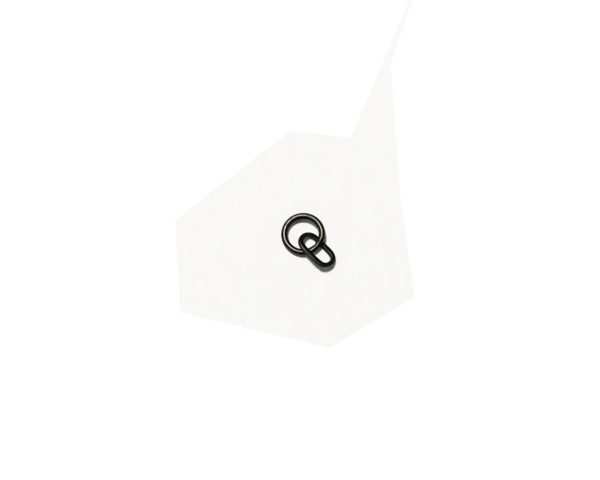 kruzok-s-ovalom-8009100-detail