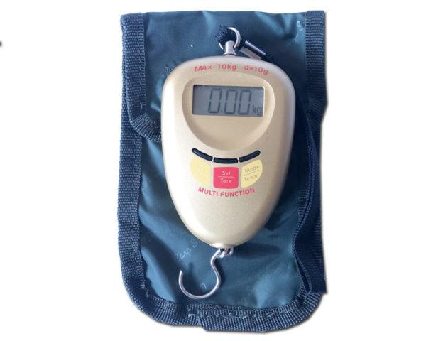 vaha-digitalna-10kg-s-teplomerom-1-789